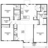 bathroom additions floor