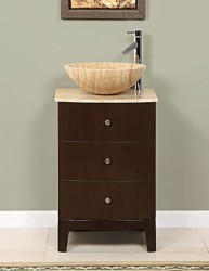 Bathroom Vanity Vanities