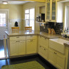 cabinets cabinetry