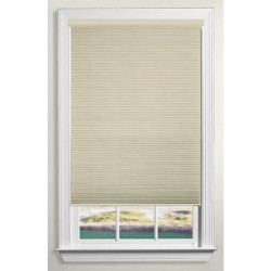 Cordless Window