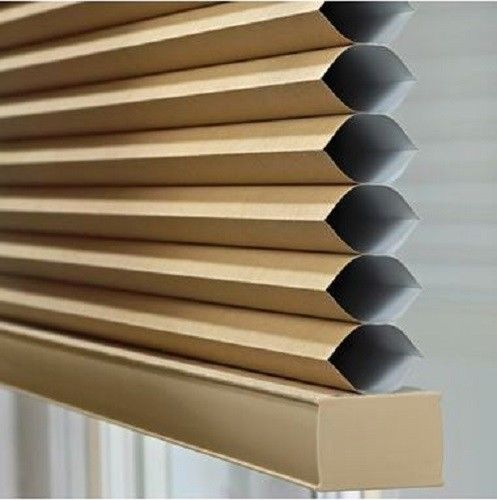 cordless window shades