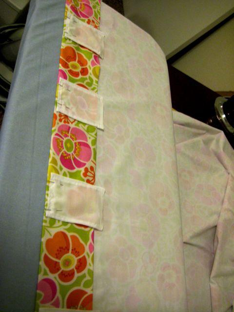Curtain Track Hardware Curtain