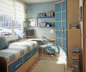 Decorate Dorm Rooms