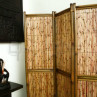 dividers ikea screen room
