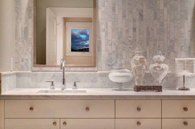 french country bathroom cabinets get the good vanities for your