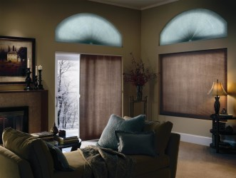 Honeycomb Shades Prices
