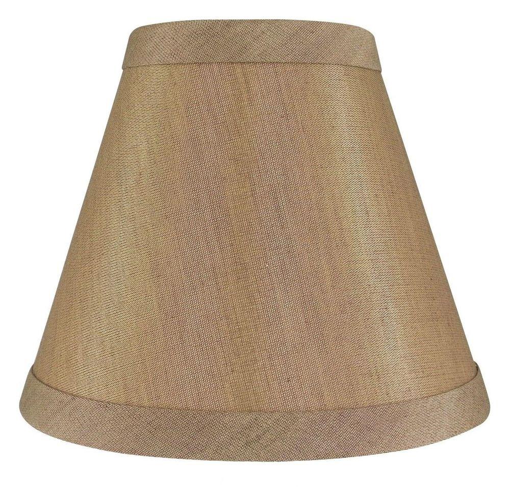 Ideas shades spotlats Small lamp shades
