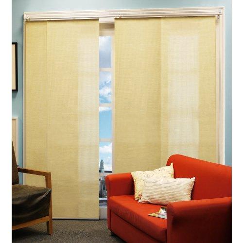 Ikea Sliding Doors Room Divider Spotlats