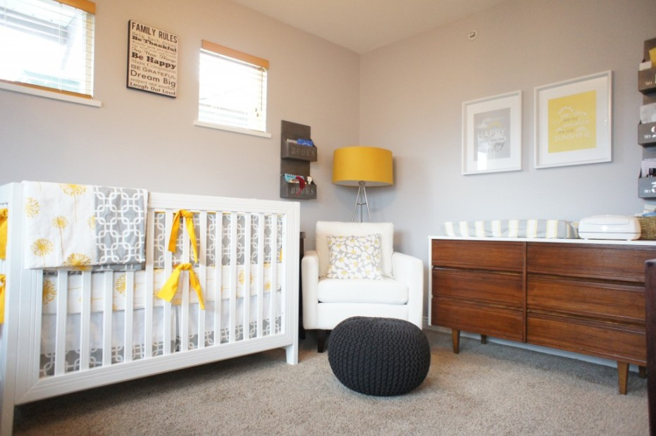 Kids Room Ideas Spotlats