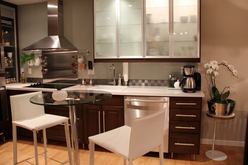Kitchen Cabinet Doors Replacement Lowes