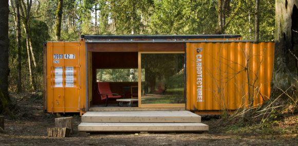 Outdoor workshop spotlats for Outdoor workshop plans