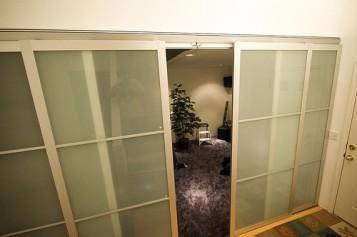Panels Ikea
