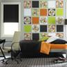 room decorating ideas