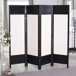Room Dividers Ikea Sliding Doors Room