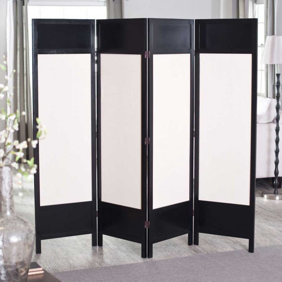 sliding doors room dividers room dividers ikea sliding doors room spotlats 11481