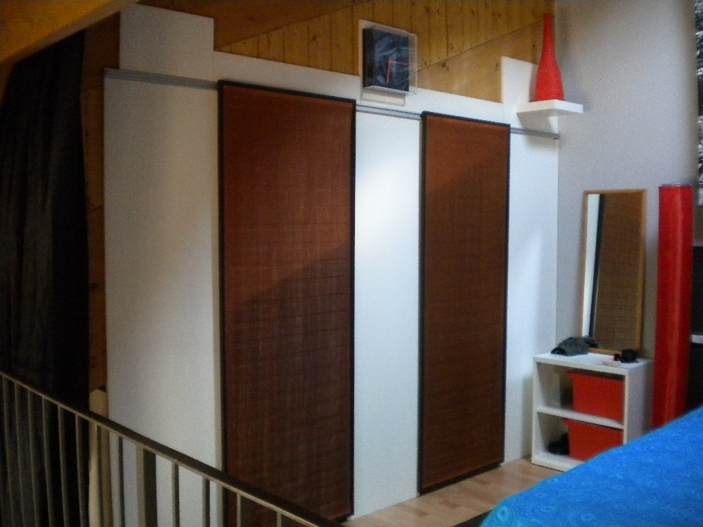 Ikea Hack Pax Doors As Room Dividers hackers help cut pax door
