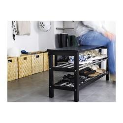 Shoe Storage IKEA
