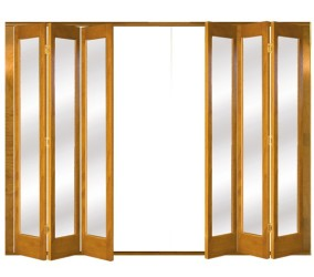 Sliding Doors Room Dividers IKEA for Your Great Room Spotlats