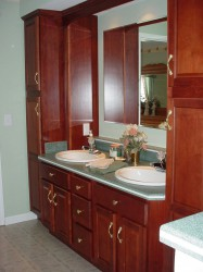 Awesome 24 Bathroom Vanity