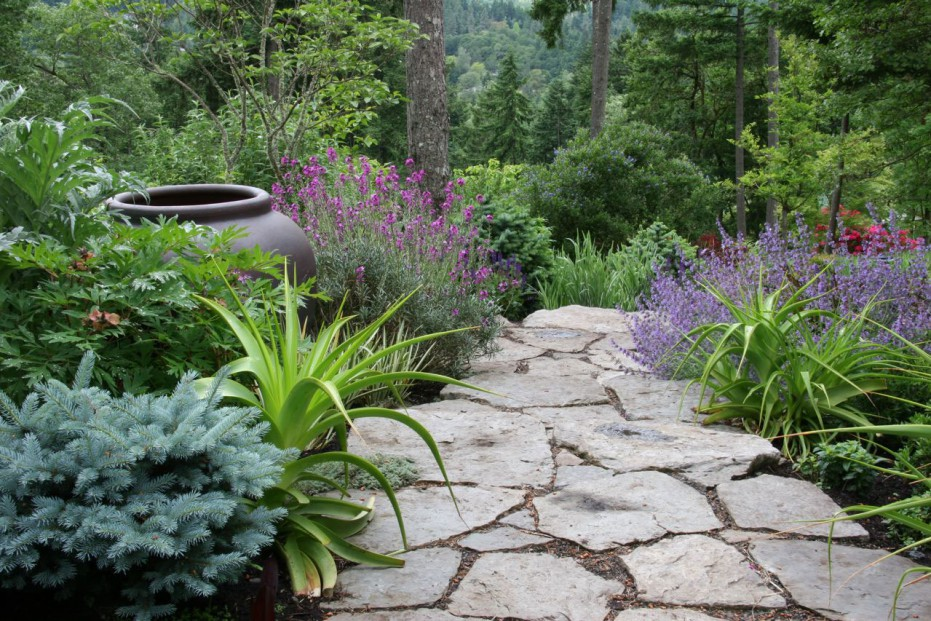 Awesome Cheap Landscaping Ideas