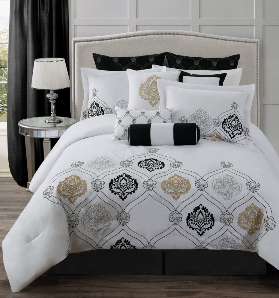 king size bed comforter sets king size bedding sets clearance