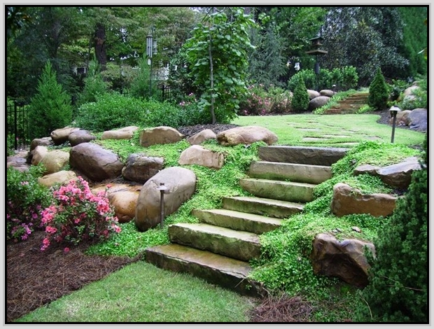 backyard landscaping ideas on a budget gorgeous how to landscape