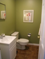 Bathroom Color Schemes Bathroom