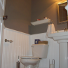 Bead board wainscoting in Richmond Va Photo Gallery
