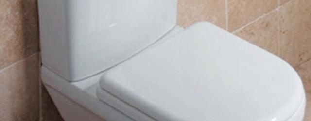 Beautiful  bathroom linen cabinet