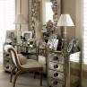 Beautiful home decor websites