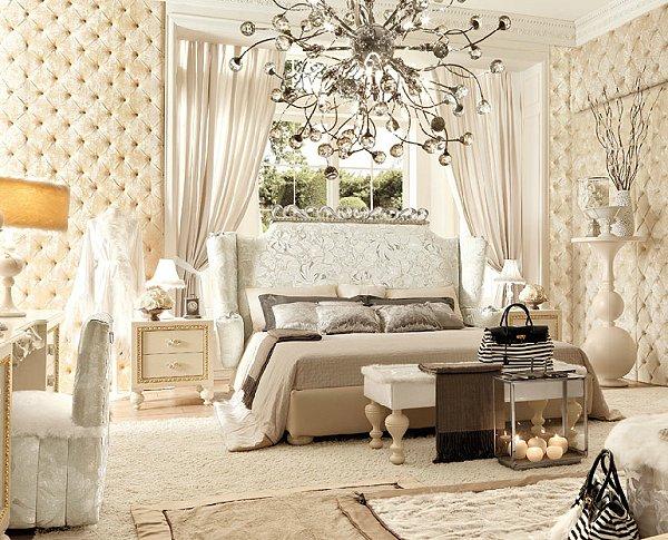 Beautiful Inexpensive Home Decor