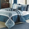 Beautiful  king bedding sets product Image