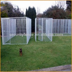 Beautiful Outdoor Dog Fence Photo Gallery