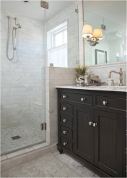 Beautiful Small Bathroom Remodel Ideas