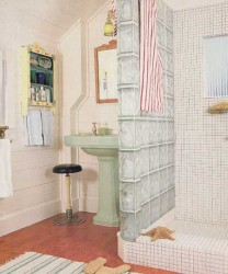 Beautiful  Small Bathroom Remodels  Image Gallery