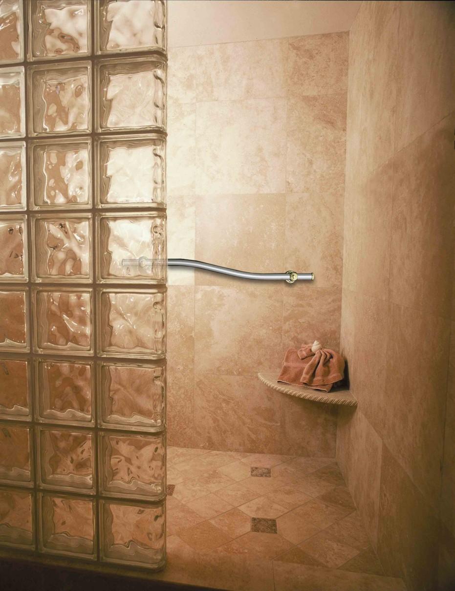Beautiful  Small Bathrooms Ideas
