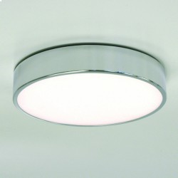 Breathtaking Bathroom Ceiling Light