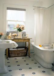 Breathtaking Small Bathroom Design