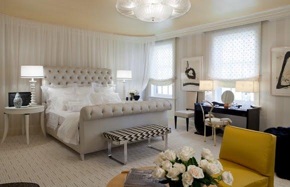 Charming  Bohemian Home Decor  Product Ideas