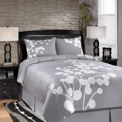 Charming Discount Bedding Sets