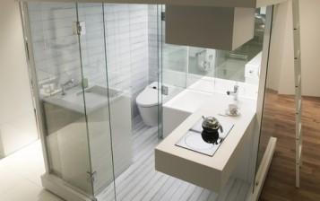 Charming  Ikea Bathroom Vanity