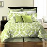 Charming king size bedding sets clearance Product Ideas