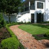 Charming landscaping ideas for small backyards