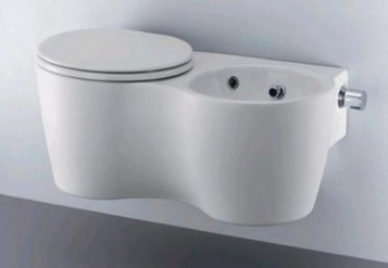 Compact Toilets For Small Bathrooms Shower Remodel