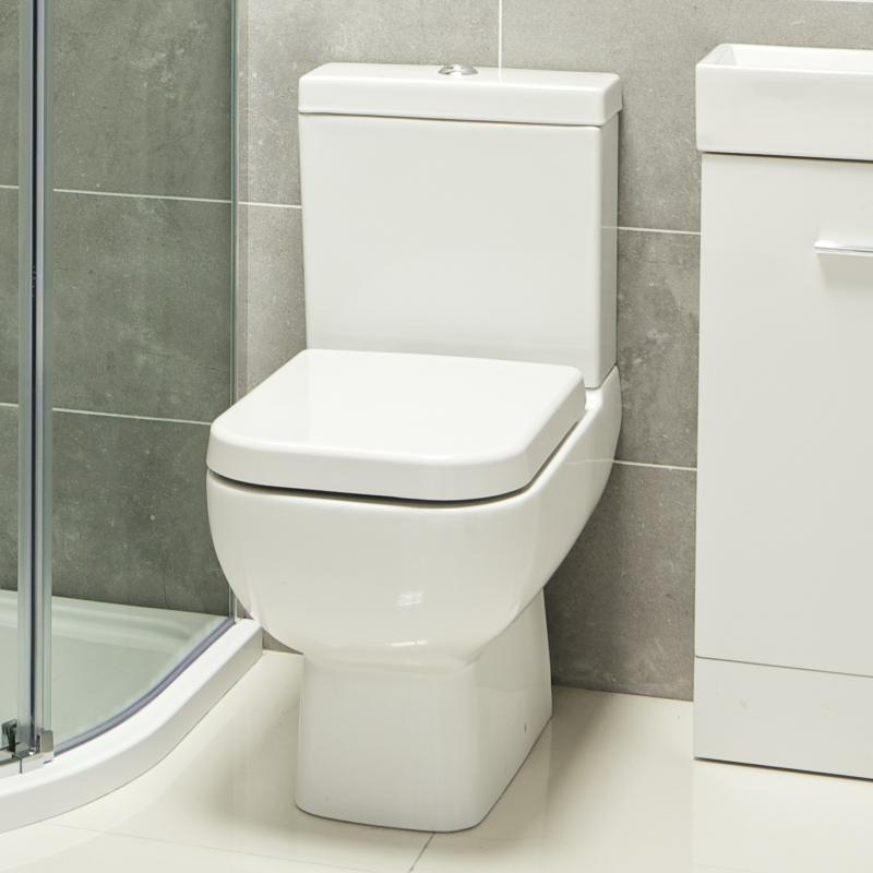 Fabulous Bathroom Vanity Cabinets