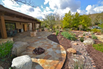 Fabulous  Landscaping Ideas