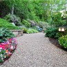 500x332px Gorgeous  How To Use Gravel For Landscaping Product Image Picture in landscape