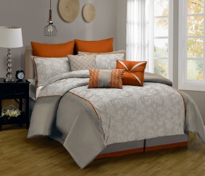 Fabulous Queen Size Bedding Sets Collection