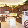 Fabulous  refacing kitchen cabinets