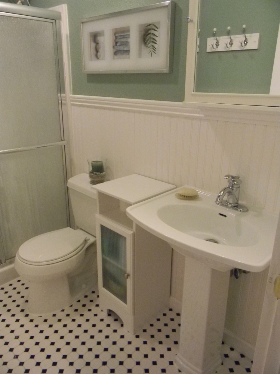 fabulous small bathroom design spotlats